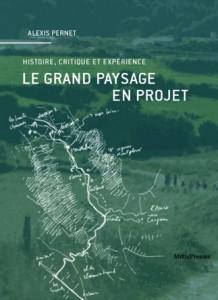LeGrandPaysageenProjet