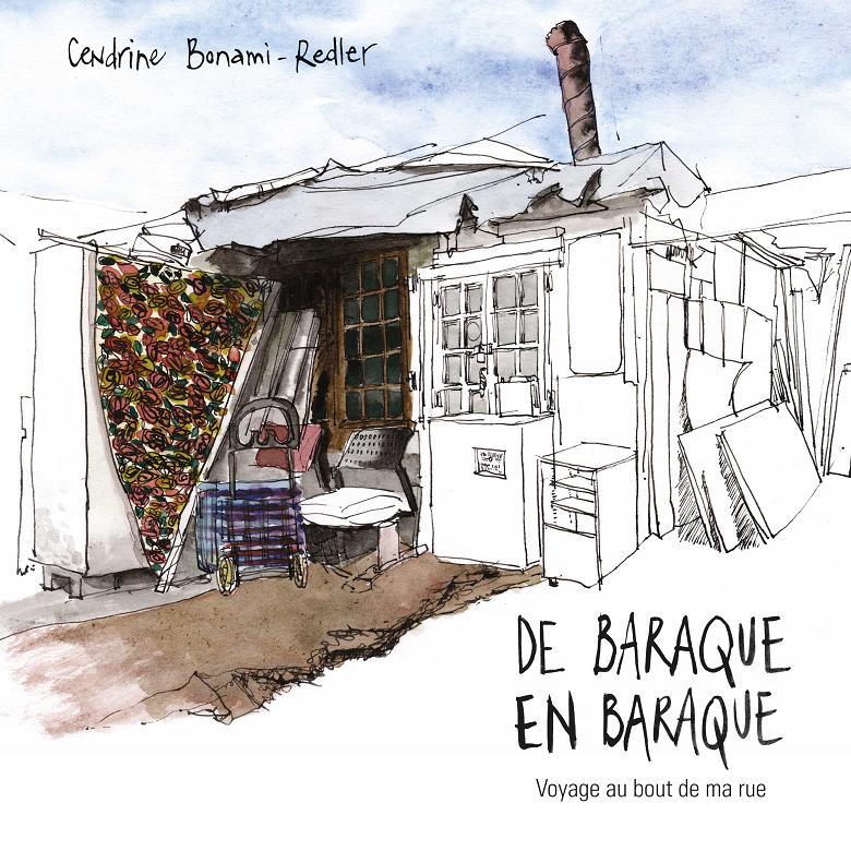 baraque_jaquette