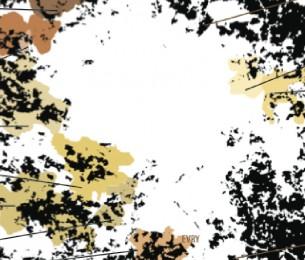 CENTRE ESSONNE, LA NÉCESSITÉ D'UN PROJET COLLECTIF  Par Marion Bruère  Chaque année, 79 000 hectares de terres agricoles sont encore artificialisées. Il existe pourtant de nombreuses protections règlementaires sur lesquelles tout le monde s'accorde. Cependant, il ne suffit pas de geler les espaces agricoles, il faut les mettre en projet...