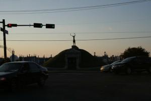 Vitesse datant de la Nouvelle-Orléans la