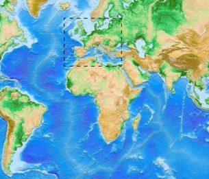 Pas Suzon Jammes  La notion de Transition varie en fonction des disciplines, il nous a semblé intéressant de demander à une géologue-geophysicienne ce qu'elle entendait quand on lui parlait de transition. Pour elle qui travaille à Texas State University à San Marcos près d'Austin, Texas aux Etats-Unis, le mot « transition » évoque la transition Océan-Continent (TOC) : ce passage entre la croûte continentale et la croûte océanique et dont elle cherche à comprendre les processus de formation.