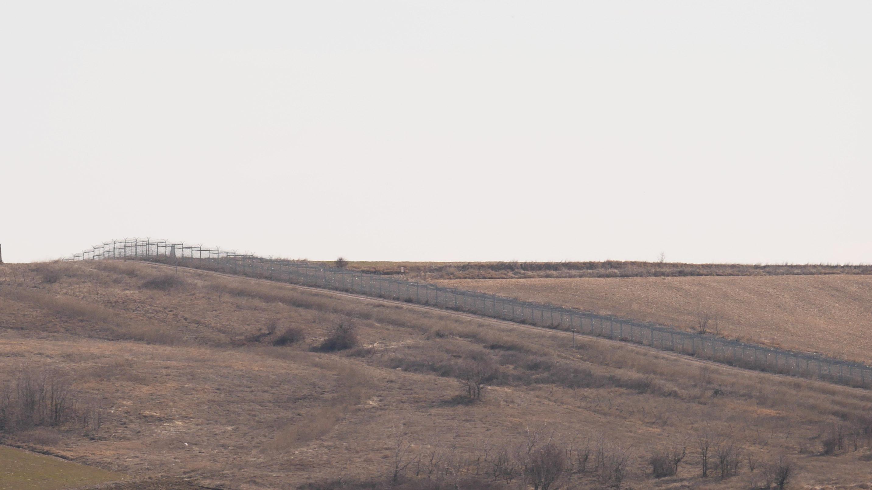 O'border