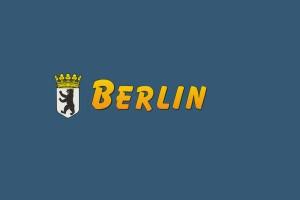 14geliebte orte berlin1 72dpi